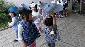 ★幼稚園@川越市・ふじみ野市・さいたま市CIMG7734