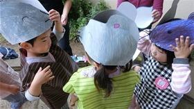 ★幼稚園@川越市・ふじみ野市・さいたま市CIMG7736