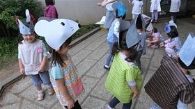 ★幼稚園@川越市・ふじみ野市・さいたま市CIMG7748