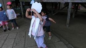 ★幼稚園@川越市・ふじみ野市・さいたま市CIMG7763