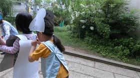 ★幼稚園@川越市・ふじみ野市・さいたま市CIMG7787