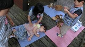 ★幼稚園@川越市・ふじみ野市・さいたま市CIMG7817