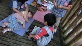 ★幼稚園@川越市・ふじみ野市・さいたま市CIMG7818