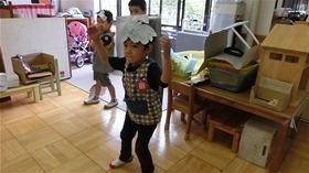 ★幼稚園@川越市・ふじみ野市・さいたま市CIMG7858