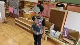 ★幼稚園@川越市・ふじみ野市・さいたま市CIMG7865