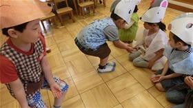 ★幼稚園@川越市・ふじみ野市・さいたま市CIMG7888