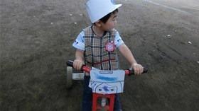 ★幼稚園@川越市・ふじみ野市・さいたま市CIMG7957