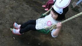 ★幼稚園@川越市・ふじみ野市・さいたま市CIMG8037