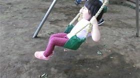 ★幼稚園@川越市・ふじみ野市・さいたま市CIMG8040