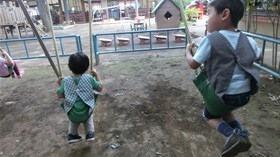 ★幼稚園@川越市・ふじみ野市・さいたま市CIMG8041