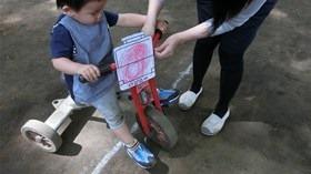 ★幼稚園@川越市・ふじみ野市・さいたま市CIMG8049