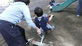 ★幼稚園@川越市・ふじみ野市・さいたま市CIMG8051