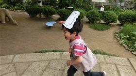 ★幼稚園@川越市・ふじみ野市・さいたま市CIMG8065