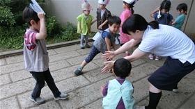 ★幼稚園@川越市・ふじみ野市・さいたま市CIMG8068
