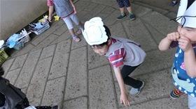 ★幼稚園@川越市・ふじみ野市・さいたま市CIMG8084