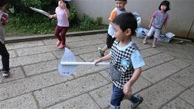 ★幼稚園@川越市・ふじみ野市・さいたま市CIMG8091