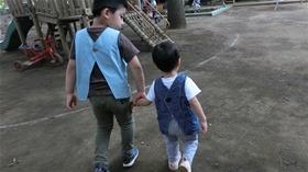 ★幼稚園@川越市・ふじみ野市・さいたま市CIMG8139