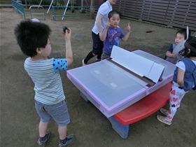 ★幼稚園@川越市・ふじみ野市・さいたま市CIMG8220