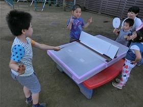 ★幼稚園@川越市・ふじみ野市・さいたま市CIMG8221