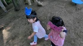 ★幼稚園@川越市・ふじみ野市・さいたま市CIMG8229