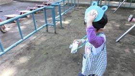 ★幼稚園@川越市・ふじみ野市・さいたま市CIMG8253