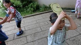 ★幼稚園@川越市・ふじみ野市・さいたま市CIMG8263