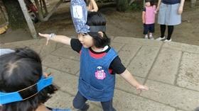 ★幼稚園@川越市・ふじみ野市・さいたま市CIMG8264