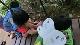 ★幼稚園@川越市・ふじみ野市・さいたま市CIMG8273