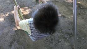 ★幼稚園@川越市・ふじみ野市・さいたま市CIMG8447