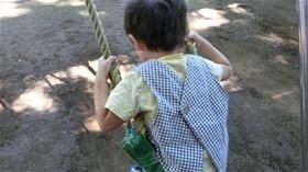 ★幼稚園@川越市・ふじみ野市・さいたま市CIMG8448