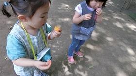 ★幼稚園@川越市・ふじみ野市・さいたま市CIMG8541