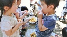 ★幼稚園@川越市・ふじみ野市・さいたま市CIMG8592