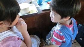 ★幼稚園@川越市・ふじみ野市・さいたま市CIMG8665