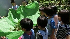 ★幼稚園@川越市・ふじみ野市・さいたま市CIMG8711
