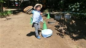★幼稚園@川越市・ふじみ野市・さいたま市CIMG8725