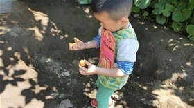 ★幼稚園@川越市・ふじみ野市・さいたま市CIMG8738