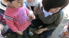 ★幼稚園@川越市・ふじみ野市・さいたま市CIMG8804