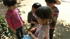 ★幼稚園@川越市・ふじみ野市・さいたま市CIMG8817