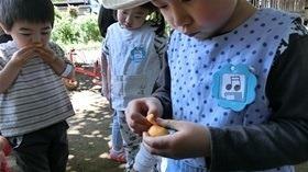 ★幼稚園@川越市・ふじみ野市・さいたま市CIMG8823