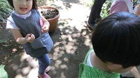 ★幼稚園@川越市・ふじみ野市・さいたま市CIMG8828