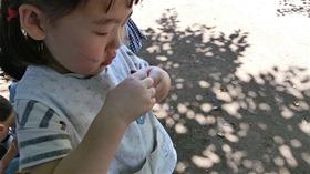 ★幼稚園@川越市・ふじみ野市・さいたま市CIMG8837