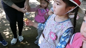 ★幼稚園@川越市・ふじみ野市・さいたま市CIMG8845