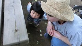 ★幼稚園@川越市・ふじみ野市・さいたま市CIMG8880