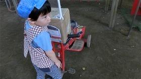 ★幼稚園@川越市・ふじみ野市・さいたま市CIMG8889