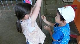 ★幼稚園@川越市・ふじみ野市・さいたま市CIMG8891