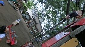 ★幼稚園@川越市・ふじみ野市・さいたま市CIMG8898