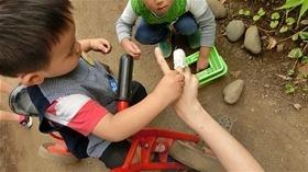 ★幼稚園@川越市・ふじみ野市・さいたま市CIMG8913