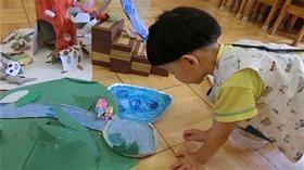★幼稚園@川越市・ふじみ野市・さいたま市CIMG8978