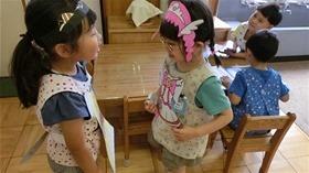 ★幼稚園@川越市・ふじみ野市・さいたま市CIMG8983