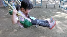 ★幼稚園@川越市・ふじみ野市・さいたま市CIMG9401